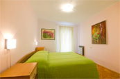 Apartment Dean - Accommodation in Rovinj