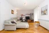 Apartments Medica Rovinj - Accommodation in Rovinj