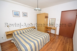 Apartments Ana - Apartment Bijeli
