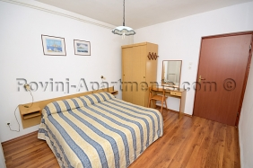 Apartments Ana - Apartment Bijeli | Image 1
