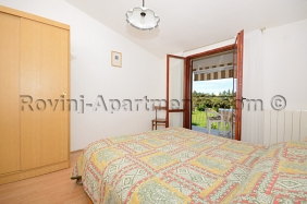 Apartments Ana - Room Plava | Image 3