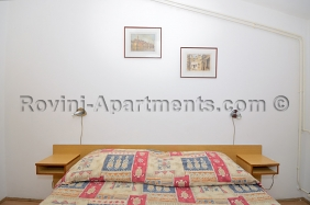 Apartments Ana - Room Zelena | Image 2