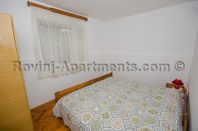 Apartments Cetina - Apartment Nona | Image 2