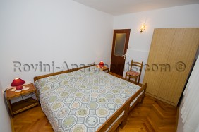 Apartments Cetina - Apartment Nona | Image 3