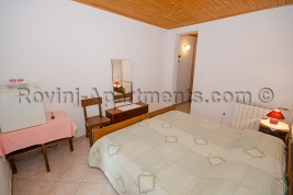 Apartments Cetina - Room 101