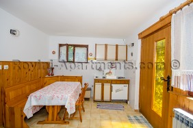 Apartments Cetina - Studio - apartment 1 | Image 1