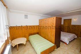 Apartments Cetina - Studio - apartment 1 | Image 3