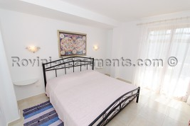 Apartments Herak - Studio - apartment 1