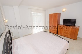 Apartments Herak - Studio - apartment 1 | Image 2