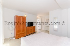 Apartments Herak - Studio - apartment 1 | Image 3