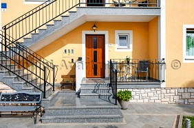 Apartments Euphemia - Apartment 2 | Image 1