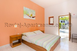 Apartments Suanita - Apartment 1