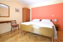 Apartments Frane - Studio - apartment 2