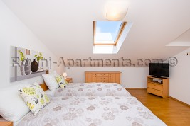 Aparments Nega - Studio - apartment Nega 1