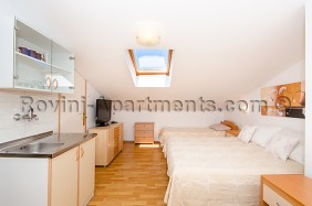 Aparments Nega - Studio - apartment Nega 2 | Image 3