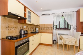 Apartments Kamenita - Studio - apartment 1 | Image 3