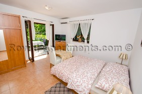 Apartments Kamenita - Studio - apartment 3 | Image 2