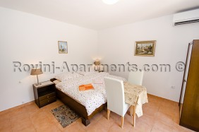 Apartments Kamenita - Studio - apartment 4 | Image 2