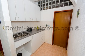 Apartments Kamenita - Studio - apartment 5 | Image 2