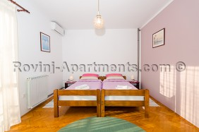 Apartments Gino - Studio - apartment 1 | Image 1