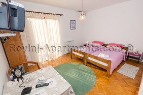 Apartments Gino - Studio - apartment 1 | Image 3