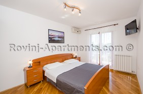 Apartments Glavan - Room 1 | Image 1