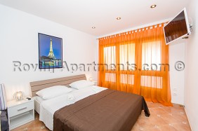 Apartments Glavan - Studio - apartment 1 | Image 1