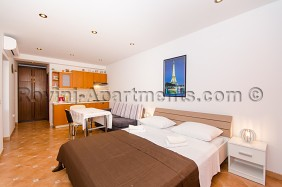 Apartments Glavan - Studio - apartment 1 | Image 2