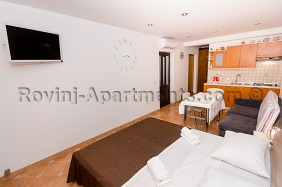 Apartments Glavan - Studio - apartment 1 | Image 3