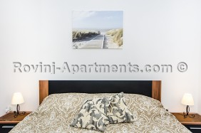Apartments ALTO - Studio - apartment ALTO 3 | Image 1