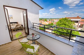 Apartments ALTO - Studio - apartment ALTO 3 | Image 2