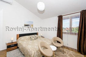 Apartments ALTO - Studio - apartment ALTO 3 | Image 3