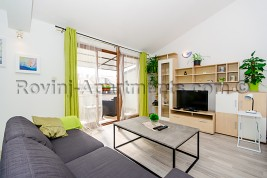 Apartments ALTO - Studio - apartment ALTO 4