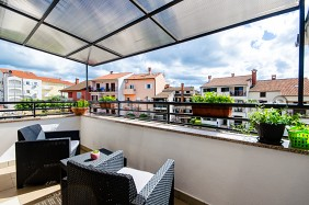 Apartments ALTO - Studio - apartment ALTO 4 | Image 2