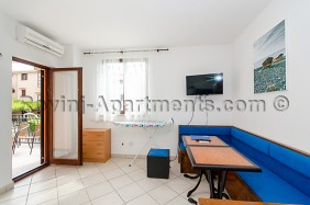 Appartamenti Exclusive - Appartamento 3 | Foto 2