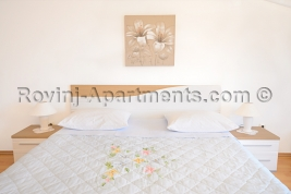 Apartments Dujmović - Studio - apartment 1