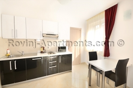 Villa Koka - Apartment S1