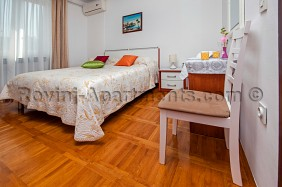 Apartments Mina - Room 2 | Image 1