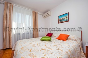 Apartments Mina - Room 2 | Image 2