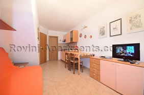 Apartments Tratnik - Studio - apartment 1 | Image 2