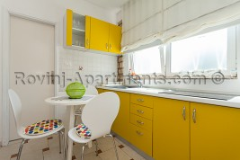 Apartments Tijana - Studio - apartment 1