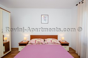 Apartments Adria - Apartment 2 | Image 1