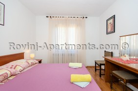 Apartments Adria - Apartment 2 | Image 3