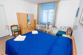 Apartments Milena - Room Plava | Image 3