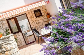 Apartments Milena - Studio - apartment Lavanda | Image 1