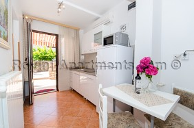 Apartments Milena - Studio - apartment Lavanda | Image 3