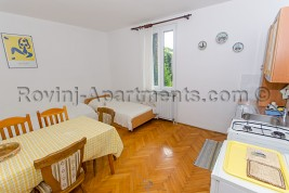 Apartments Cetina - Apartment K1