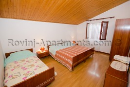 Apartments Cetina - Apartment K2