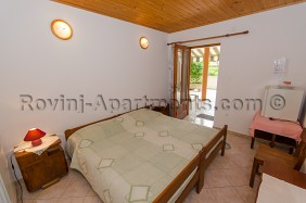 Apartments Cetina - Room 101 | Image 2