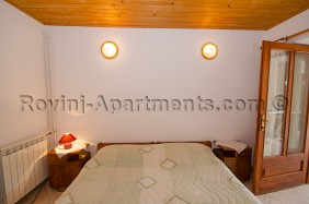 Apartments Cetina - Room 101 | Image 3